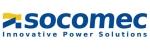 Socomec UPS